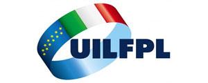 UIL FPL - Federazione Poteri Locali