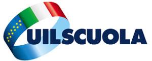 UIL SCUOLA - Uil Scuola