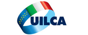 UILCA - Uil Credito, Esattorie e Assicurazioni