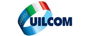 UILCOM - Uil Comunicazione