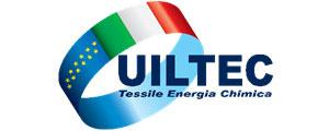 UILTEC - Uil Tessile, Energia Chimica