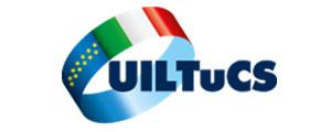 UILTUCS - Uil Turismo, Commercio e Servizi