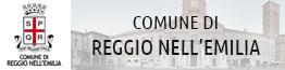 Comune di Reggio nell'Emilia