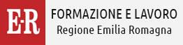 Formazione Lavoro Regione Emilia Romagna