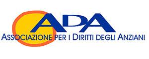 ADA - Associazione Diritti Anziani