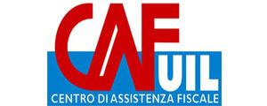 CAFUIL - Centro di Assistenza Fiscale