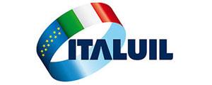ITALUIL - Istituto di tutela e assistenza
